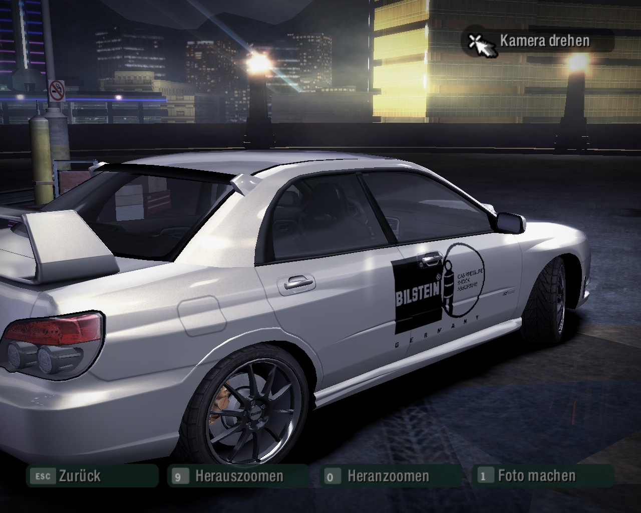 Decals Need For Speed Wiki Fandom Powered By Wikia