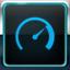 IconSkillMod Redline