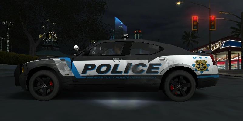 Police Nfs World Wiki Fandom Powered By Wikia