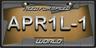 AMLP APR1L-1
