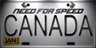 AMLP CANADA
