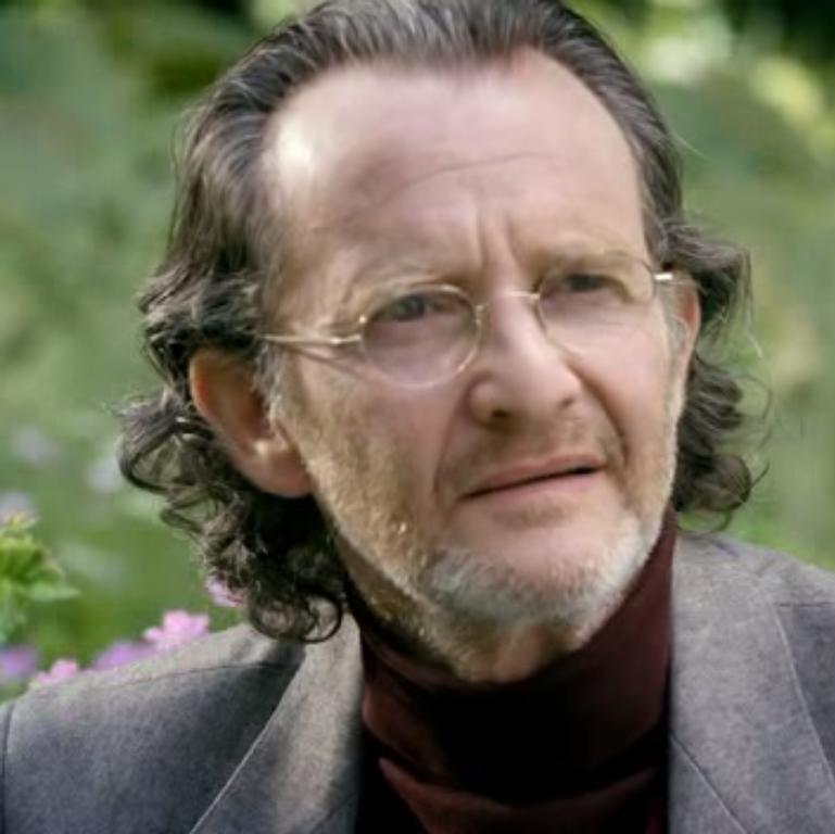 Gideon anderson wiki nick cutter et les portes du temps - Harry potter 8 et les portes du temps ...