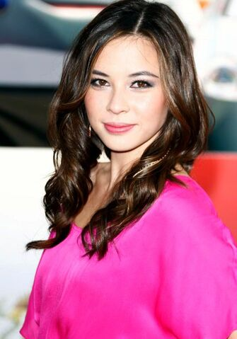 File:Malese-jow-premiere-cars-2-01.jpg