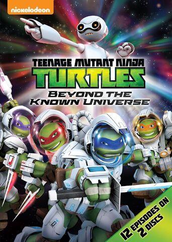 File:TMNT2012 BeyondTheKnownUniverse.jpg