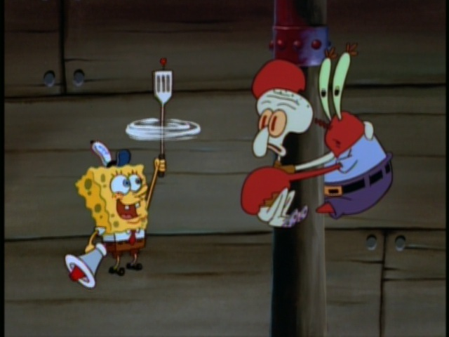 File:SpongeBobWithHydrodynamicSpatula.jpg
