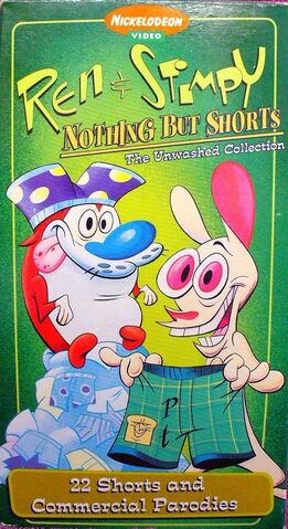 File:Ren and Stimpy.jpg