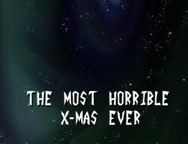 File:Title-TheMostHorribleXmasEver.jpg