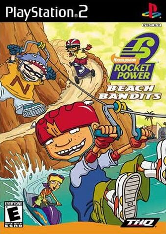 File:RP Beach Bandits for PS2.jpg