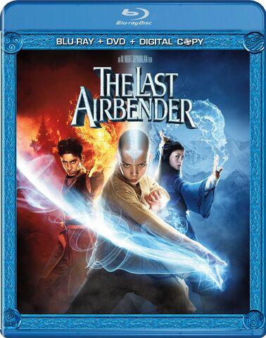 File:TLA Blu-Ray DVD.jpg