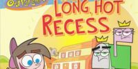 The Long, Hot Recess