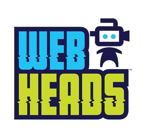 File:Webheads.jpg