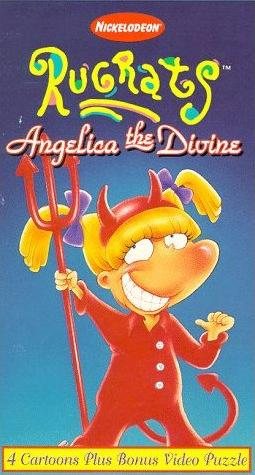 File:Angelica the Divine 1996 release.jpg
