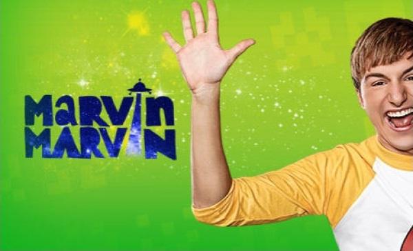 File:Marvin marvin.jpg