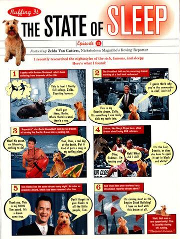 File:Zelda Van Gutters January February 1997 Ruffing It Episode 21.jpg