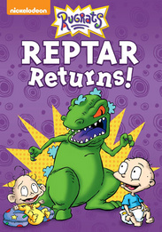 File:Rugrats Reptar Returns! DVD.jpg