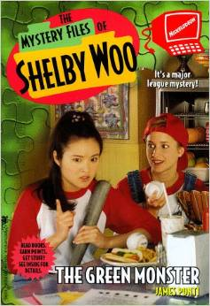 File:The Mystery Files of Shelby Woo The Green Monster Book.jpg