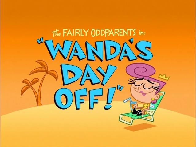 File:Title-WandasDayOff.jpg