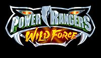 File:WildForce.jpg