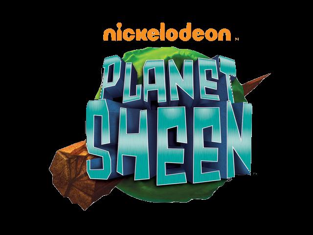 File:Planet-sheen-logo.png