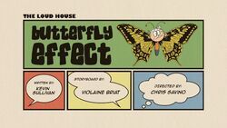 Title-ButterflyEffect