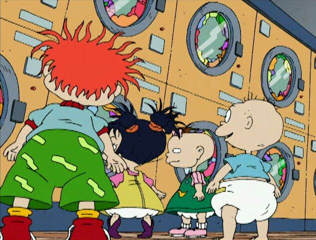 File:Rugrats Wash Dry Story.jpg