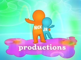 File:2006NickJrProductions.jpg