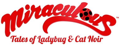 File:Miraculous- Tales of Ladybug and Cat Noir logo.png