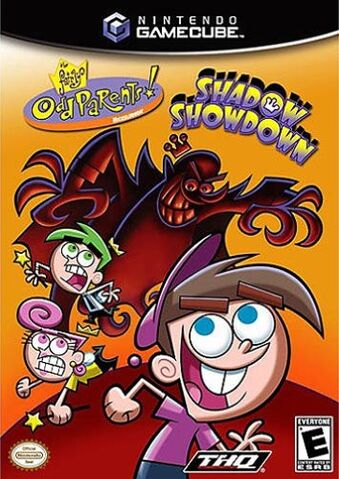 File:Shadow Showdown GCN.jpg