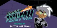 Danny Phantom episode list