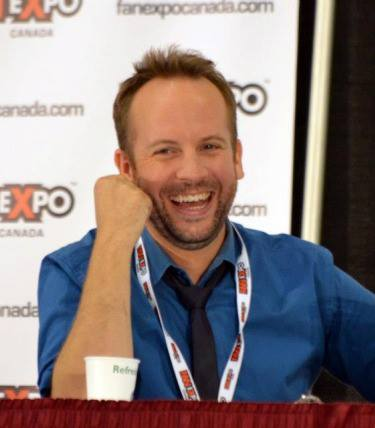 File:Teddy Wilson at Fan Expo Canada 2013.jpg