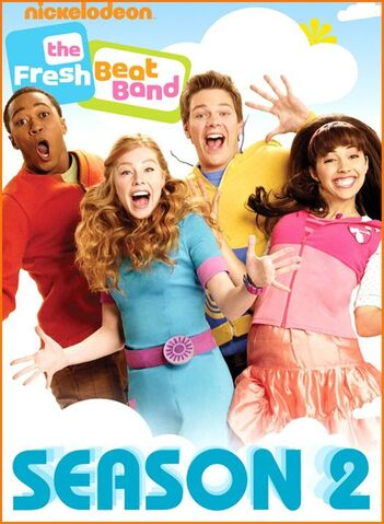 File:The Fresh Beat Band Season 2 DVD.jpg