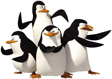 File:The Penguins Of Madagascar = 001.png