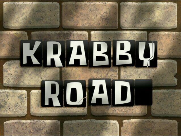 File:Krabby Road.jpg