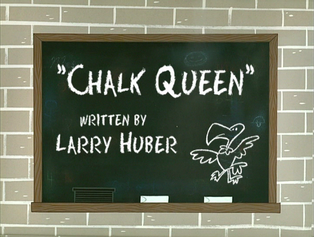 File:Title-ChalkQueen.png