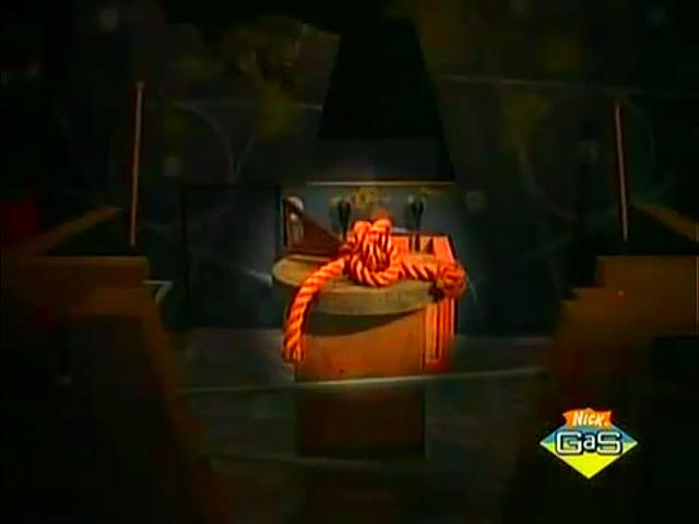 File:Gordian Knot.PNG
