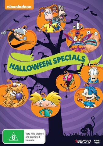 File:Nickelodeon Halloween Specials Australia DVD.jpg