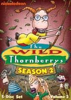 TheWildThornberrys Season2 Volume2
