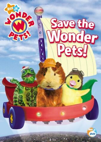 File:TWP Save the Wonder Pets! DVD.jpg