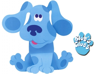 File:Blue the dog.jpg
