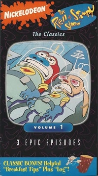 File:RenAndStimpy-TheClassics-VHS.jpg