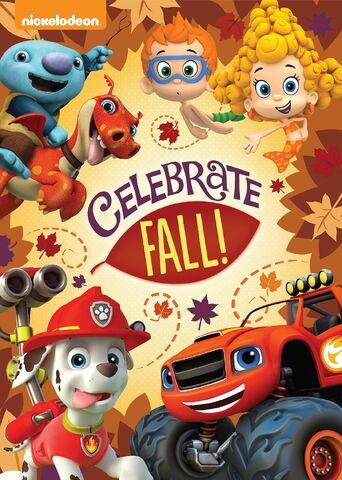 File:Celebrate Fall! DVD.jpg