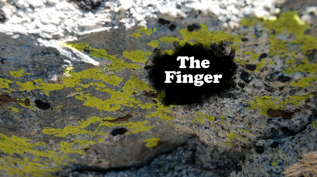 File:Finger title card.png