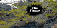 The Finger
