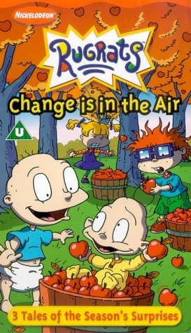 File:Change Is In The Air VHS.jpg