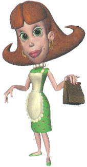 File:Judy Neutron.png