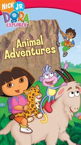 File:DTEVHS Animal Adventures.jpg