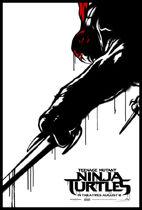 Teenage-Mutant-Ninja-Turtle-Street-Poster-Raphael-600x887
