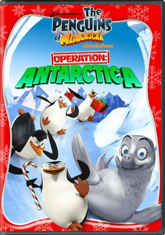 File:POM Operation Antartica DVD.jpg
