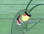 Krabs Vs Plankton 2 (1)