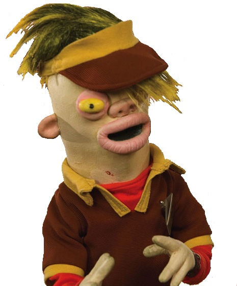 Category Mr Meaty Characters Nickelodeon Fandom